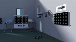 fitlights